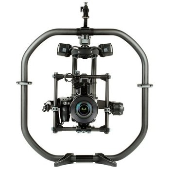 Rent Freefly Systems MoVI Pro