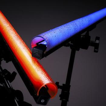 Rent Digital Sputnik Voyager 4' LED Tube