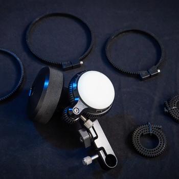 Rent Edelkrone FocusONE Pro:  Manual Single-Rod Reversible Follow Focus