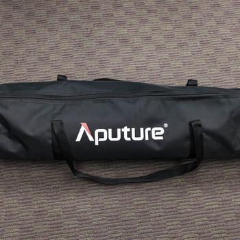 Rent Aputure C300D MK II Light Kit w/ Light Dome, C-Stand and Sand Bag