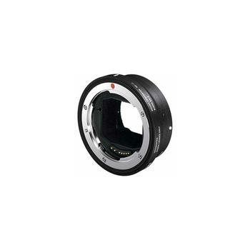 Rent Sony A7S2 + Sigma MC-11 Mount Converter