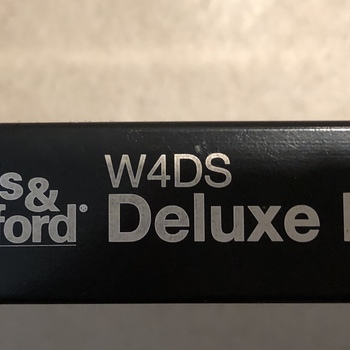 Rent Davis and Sanford W4DS Deluxe Dolly