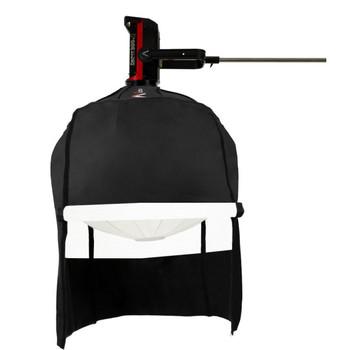 Rent Aputure Lantern Softbox