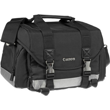 Rent Canon 5D Mark4 with CLOG - Body Only with Charger / 3 Canon LP-E6 batteries / 2 Cards / Bag