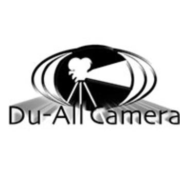 Rent Arri 16SR3 Camera Package - Carlos C