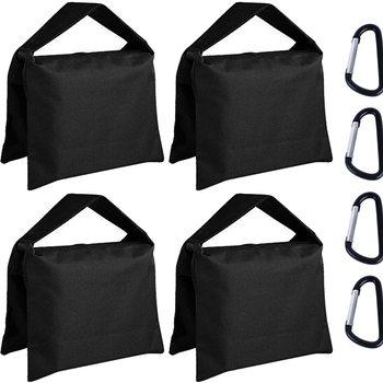 Rent Sand Saddle Bag