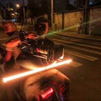 Rent RGB Nanlite PavoTube 15C 2' RGBW LED Tube (4 TUBE LIGHTS)