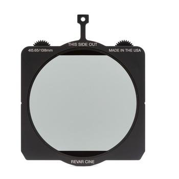 Rent 4x5.65 Rota Polarizer with Schneider Circular Polarizer