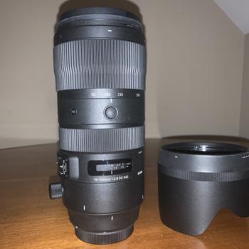 Rent Canon 5D Mark IV - Photo Kit