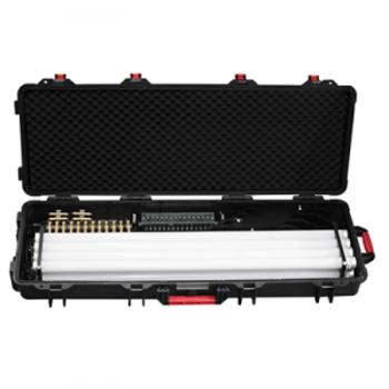 Rent Astera AX1 (8) Tube Kit with AsteraBox Transmitter