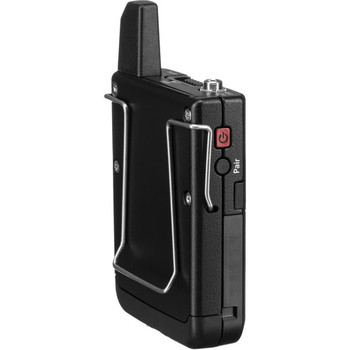 Rent Senheiser AVX Wireless Lav Kit (Kit 1 of 2)