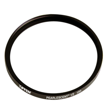 Rent Tiffen Pearlescent Filter 1/2 (Screw-On)