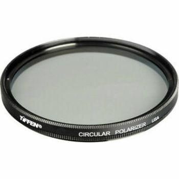 Rent Tiffen 72mm Circular Polarizer