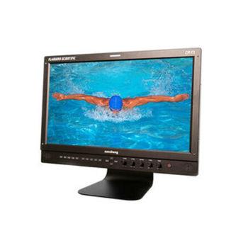 Rent Flanders Scientific CM171 Production Monitor