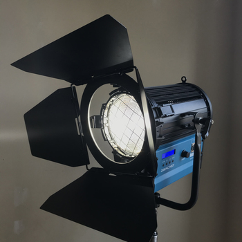 Rent Dracast Fresnel 2000 LED Light