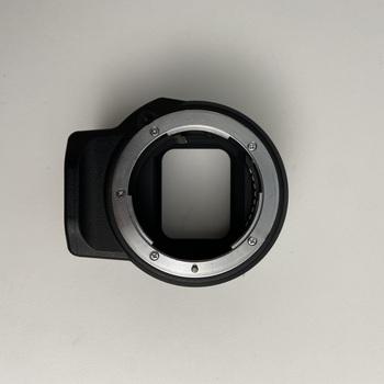 Rent Nikon Z 6 / Z 7 Accessories