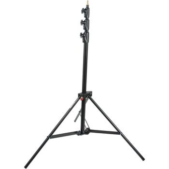 Rent Manfrotto Aluminum Master Air Cushioned Light Stand