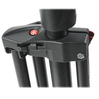Rent 2x Manfrotto Aluminum Master Air Cushioned Light Stand