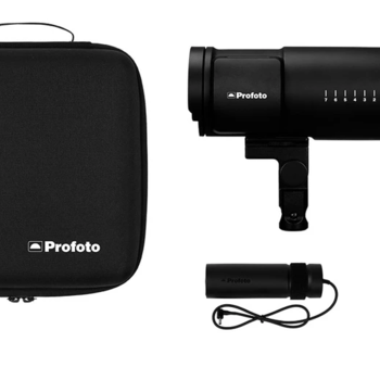 Rent Profoto B10 Plus Kit