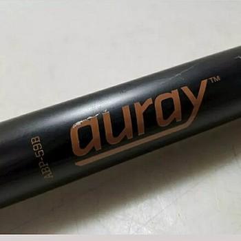 Rent Rode NTG5 Shotgun Microphone & Blimp & Auray BP-59B Boom Pole