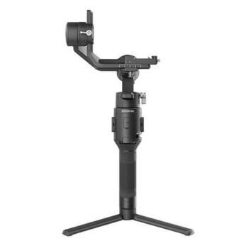 Rent Sony a7R III kit w/24-105mm Sony G lens + Ronin SC stabilizer + attachments