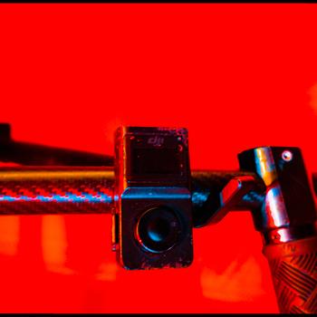 Rent DJI Ronin-M 3-Axis Handheld Gimbal Stabilizer