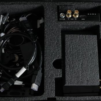 Rent Teradek Bolt 500 XT SDI/HDMI Wireless Video System