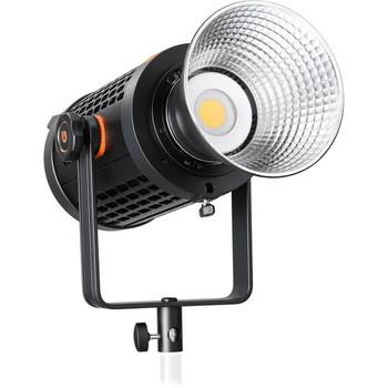 Rent Godox UL150 Silent COB LED Video Light