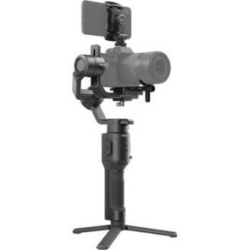 Rent DJI Ronin SC Gimbal Stabilizer Pro Kit
