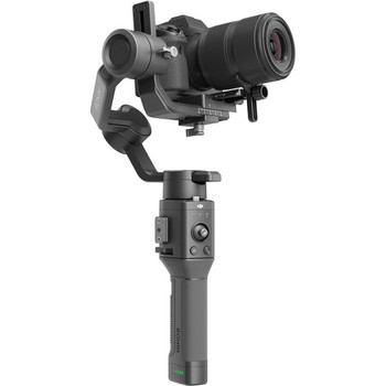 Rent DJI Ronin-SC (Camera Not Included)