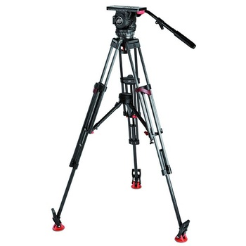 Rent RED Weapon Dragon With Zoom Lens Complete Package