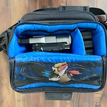 Rent Sony Hi8 Camcorder + USB Capture Kit