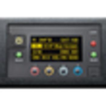 Rent Kino Flo Celeb 250 DMX Full Kit w/ Flight Case