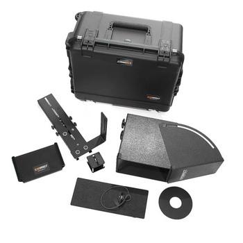 Rent Eyedirect Eyeliner Mark II