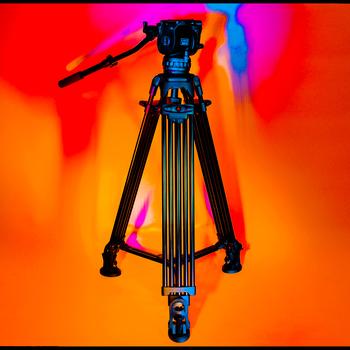 Rent Sony A7R IV (Super Ronin M Kit) Lenses+Tripod+Ronin+Monitor