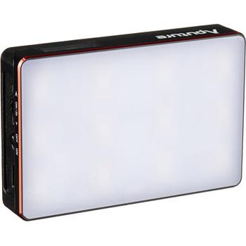Rent Aputure MC RGBWW LED Light
