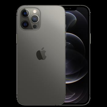 Rent iPhone 12 Pro Max + Manfrotto Portable Tripod - Super Small Video Kit!