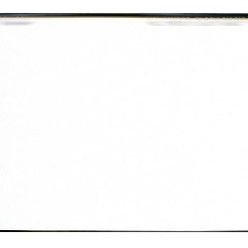 Rent Schneider 4x5.65-in Hollywood Black Magic Filter Set (1/8 + 1/4)