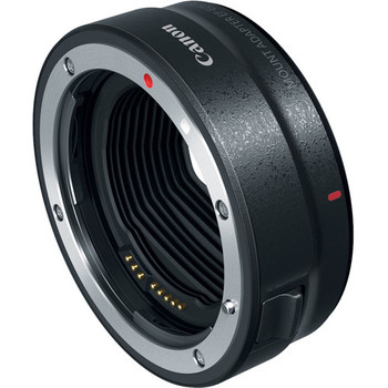 Rent Canon Mount Adapter EF to R