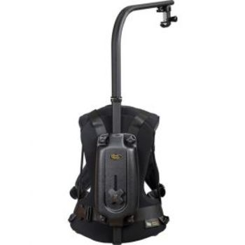 Rent EasyRig Minimax (4.4 - 15.4lbs) + Kong Frog Quick Release System