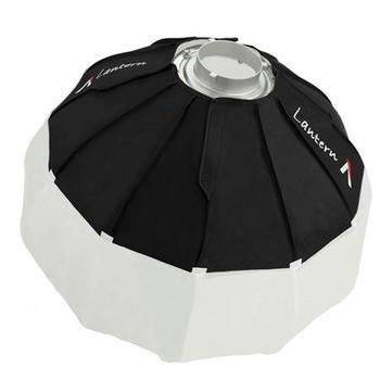 Rent Aputure Light Storm LS 300X LED Light Kit