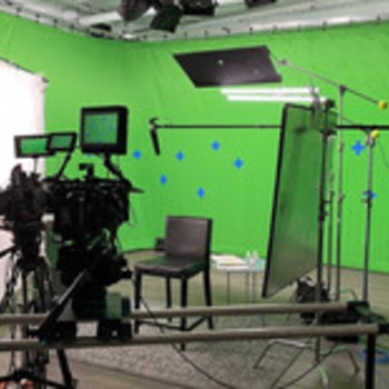 Rent Long Island City  Studio and Equipment Rental House