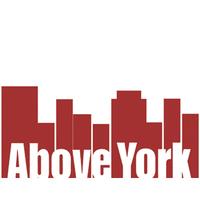 Above York, Llc Avatar