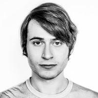 Adam Volerich Avatar