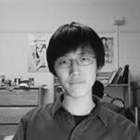 Allan Shaoxiong J Avatar