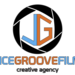 Juice Groove Films Avatar