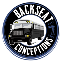 Backseat Conceptions Avatar
