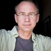 Bob S Avatar