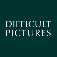 Difficult Pictures Llc Avatar