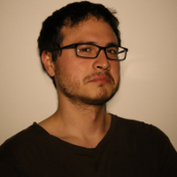 Cory C Avatar
